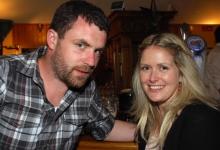 Cork-Week-Launch-10-