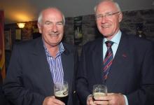 Cork-Week-Launch-12