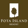 Fota Island Resort logo_100-100