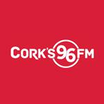 corkweek-sponsor-4