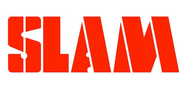 Slam скачать торрент - фото 7