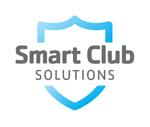 Smart-Logo2