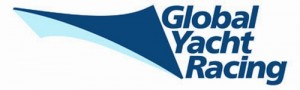 Global Yacht Racing Charters