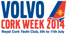 Cork Week 2014