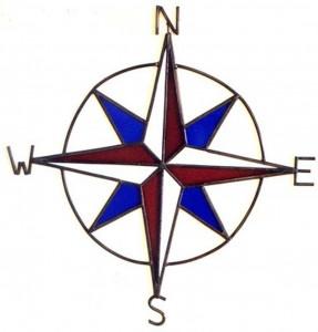 compass-287x300