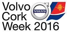 Cork Week 2016