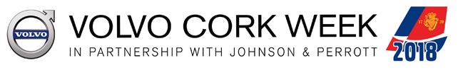 Cork Week 2018