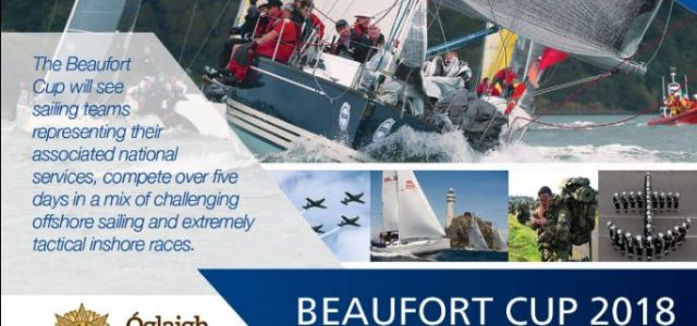 VCW'18 Beaufort Cup button