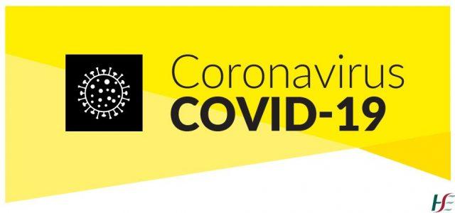 covid-951x512