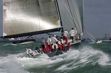 2006 Boat of the Week Winner