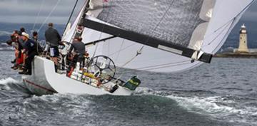 Apollo courtesy Rolex/Carlo Borlenghi