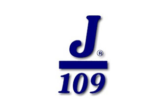 j109webready