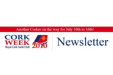 newsletterbanner