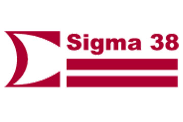 sigma38webreadylogo